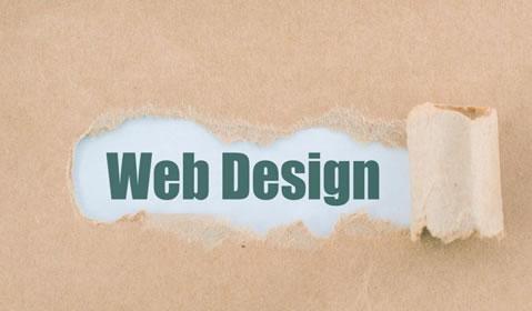 如何挑选一家好的东莞网站建设设计公司