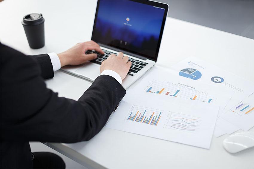 公司或企业做网站建设比较重视的是什么?