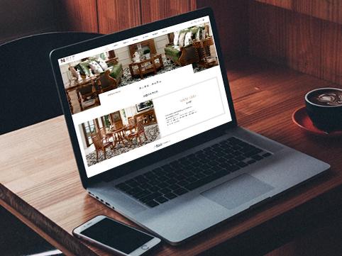 网站设计制作如何搭配网站主题色彩