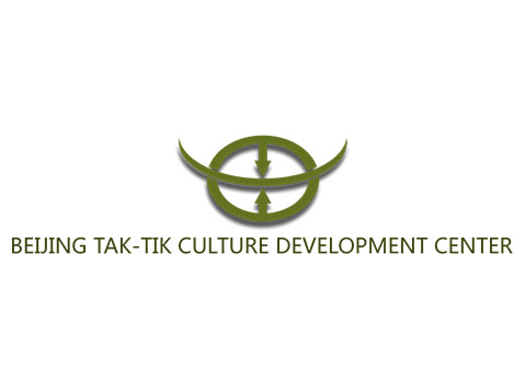 北京九地神工文化发展中心【网站欣赏】
