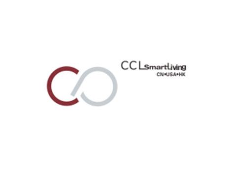 锐领有限公司Cloud Corner Ltd【网站欣赏】