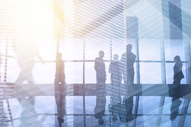 企业选择建站公司要注意哪三个要点?