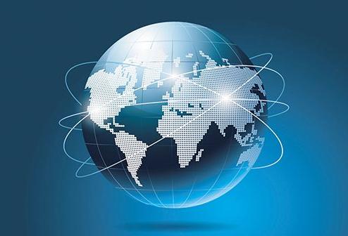 东莞系统开发哪家公司好?怎么选择专业的系统开发公司?