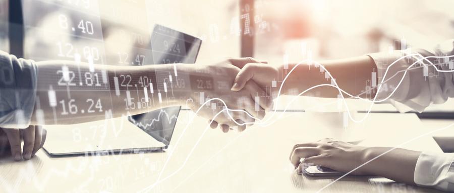 东莞格子网络:如何正确选择建站公司作为合作伙伴?