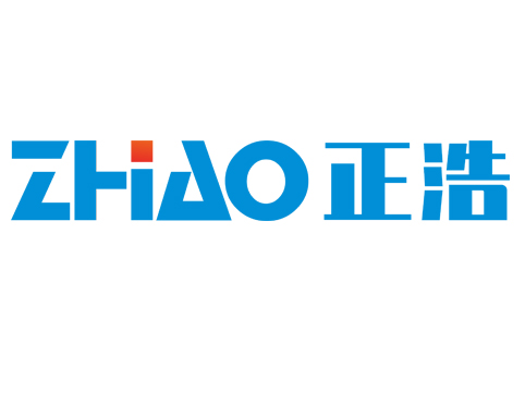东莞sbr潜水料厂家-东莞市正浩新材料有限公司【网站欣赏】