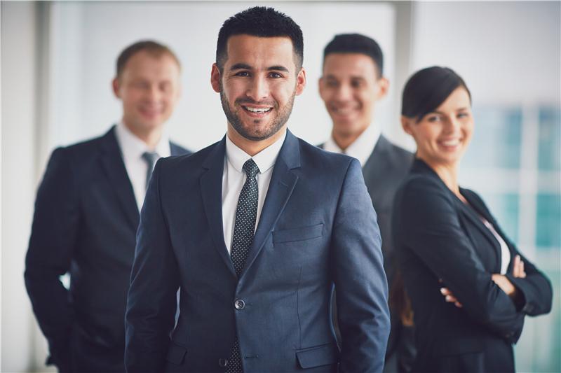 企业外贸网站建设如何做更吸引客户?