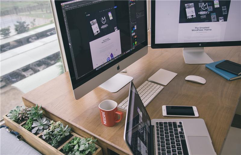 哪些公司需要建网站?做网站要注意什么?