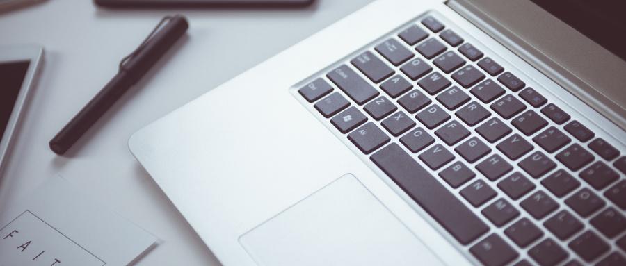 为什么网站优化需要维护?
