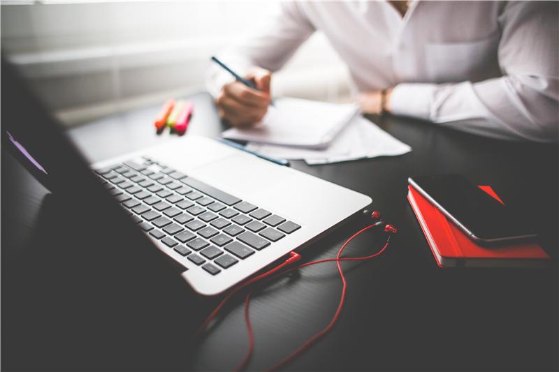 网站优化:怎样提升网站权重
