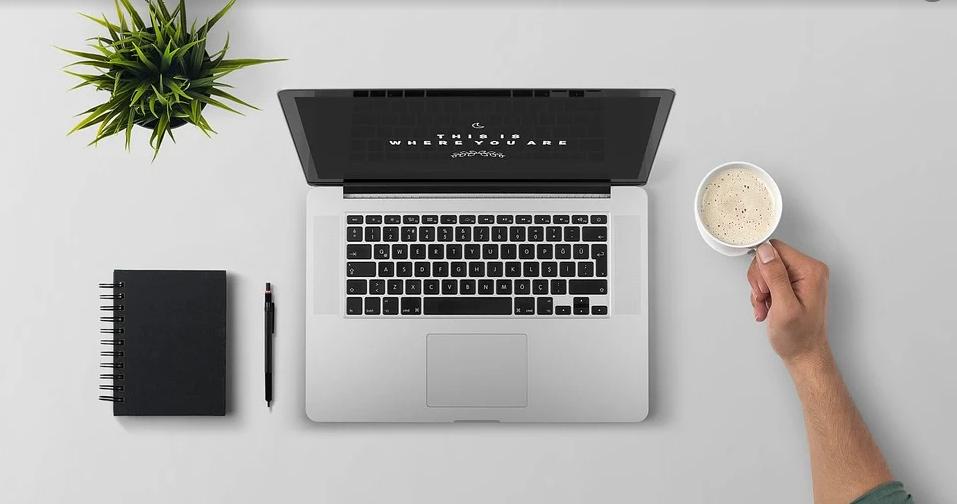 网站建设怎样做能够让网站更加精良?