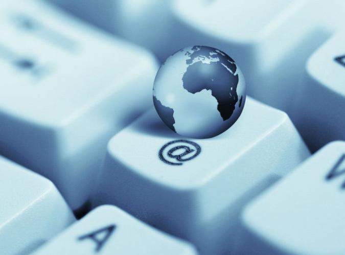 东莞格子网络:电商网站建设必看,如何改善用户体验