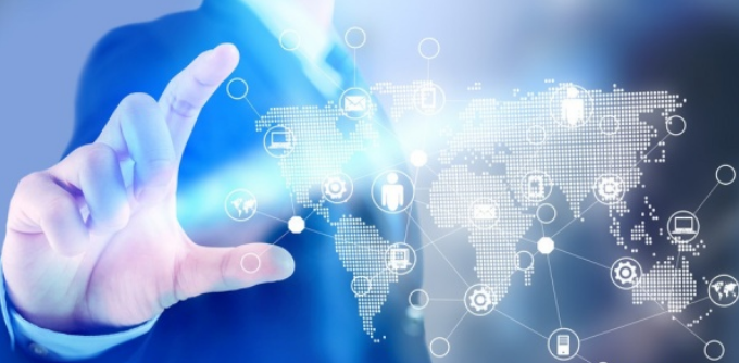 东莞格子网络:企业如何做好微信平台运营?有哪些秘诀?
