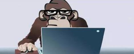"""东莞格子网络:网站开发公司程序猿的""""悲惨人生"""""""
