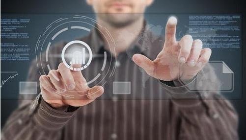 关于ARM嵌入式系统开发,你知道的有多少?