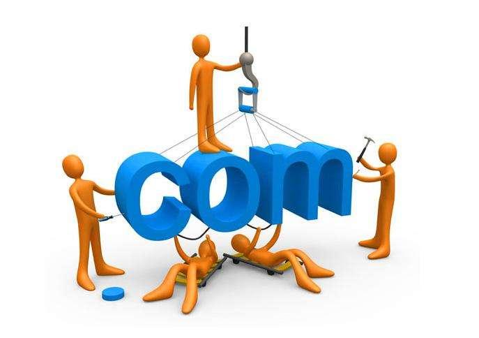 网站建设公司开发设计网站需要注意什么?