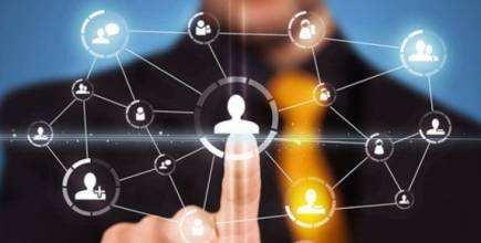 运营从了解公众号做起 微信公众号可以做哪些事情?