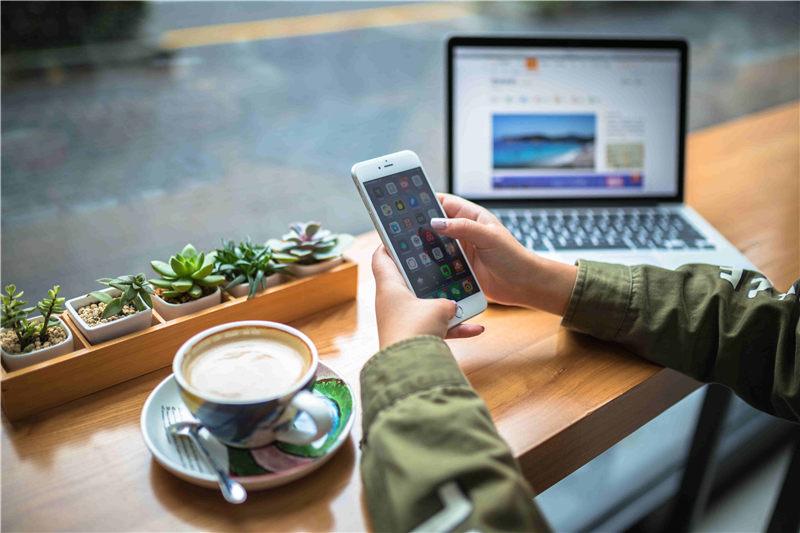 微信公众号做营销有什么优势?怎么做?