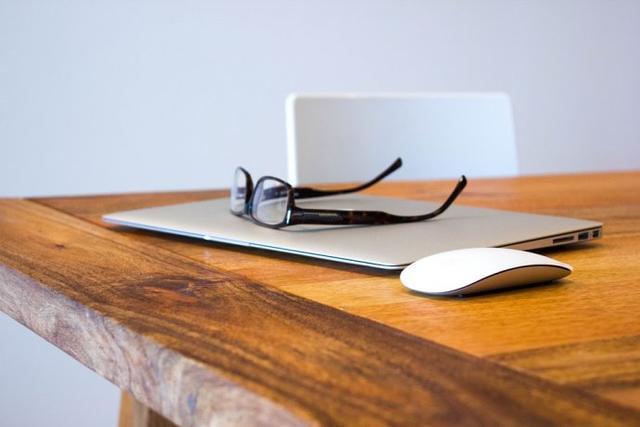 东莞格子网络:怎样建设更高质量的网站?