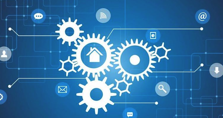 东莞格子网络:高端网站建设的关键点有哪些