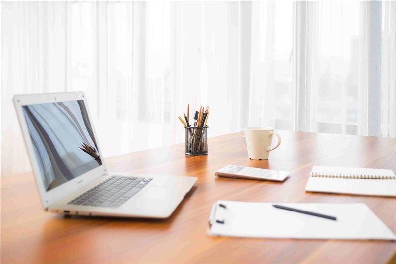 公司网站建设中要做好的事主要有哪些?