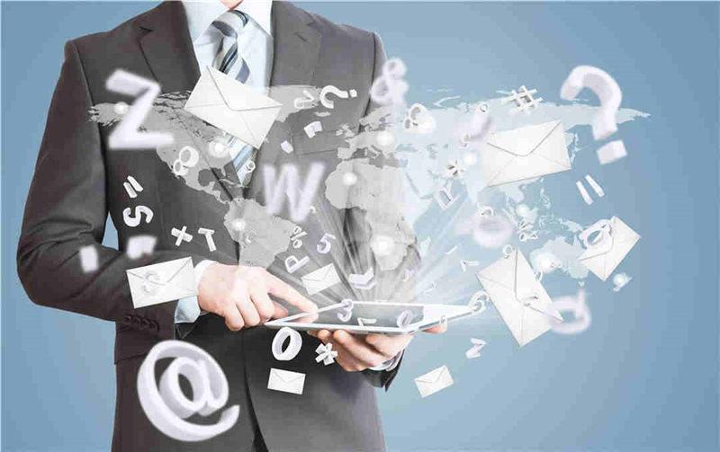 企业网站建设完成后需要做的事有哪些?