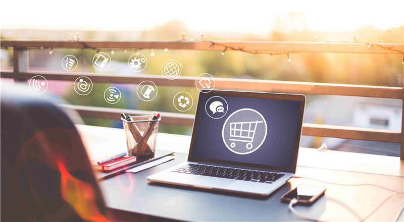 东莞格子网络:服装类网站建设怎么做?