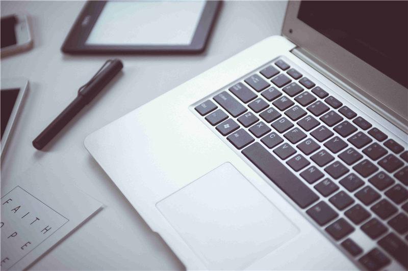 东莞网站建设:如何确定网站建设需求?