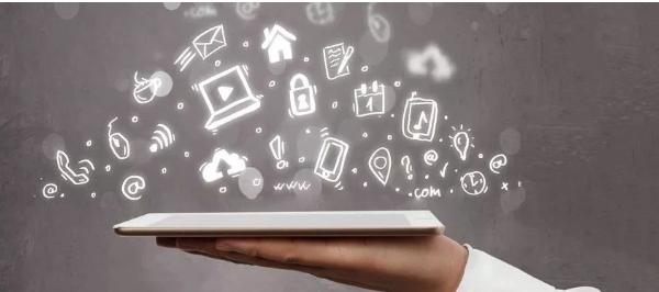 营销型网站页面设计需要哪些要素?