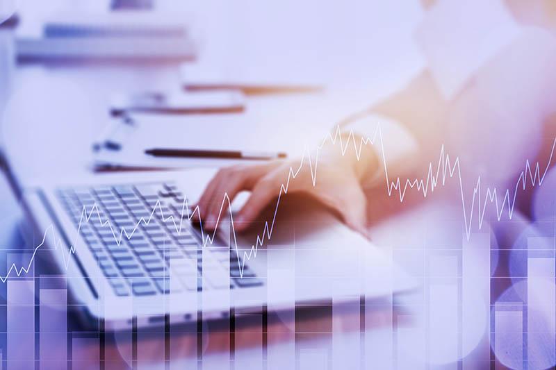 网站建设的几个主要建站流程是什么?