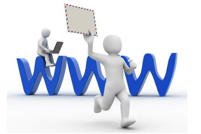 移动端网站建设:怎么设计一个美观的手机网页?
