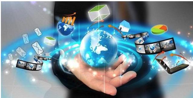 中小企业怎样选择专业靠谱的网站建设公司?