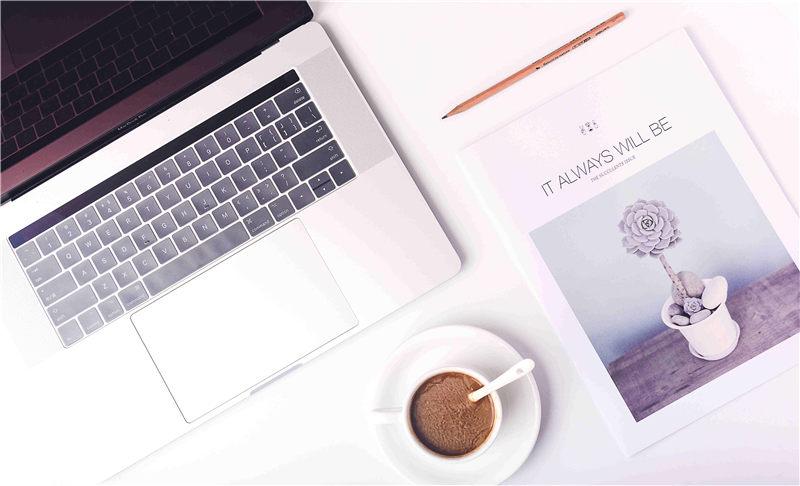 怎么样为企业网站建设制作优质的网站首页?