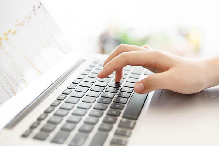 东莞格子网络:企业网站建设常见类型有哪些?