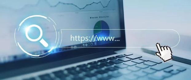 东莞网站建设:网站标题修改对网站seo有什么影响?