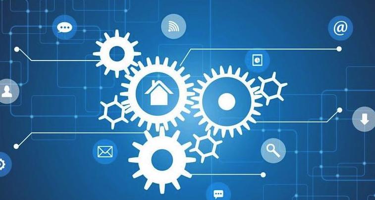 企业系统开发软件平台定制优势有哪些?