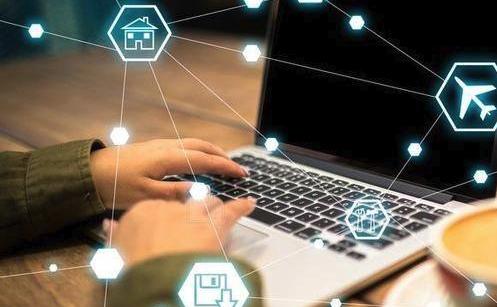 移动端网站建设对企业的好处体现在哪些方面?