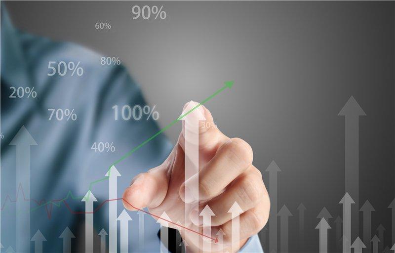 企业网站优化方法,关键词怎么做排名