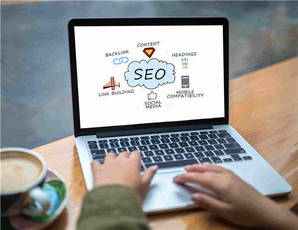 做好网站优化站内内容构建很重要