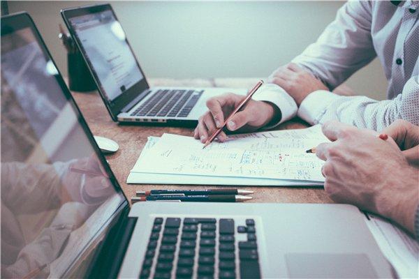 营销型网站建设需要注意什么