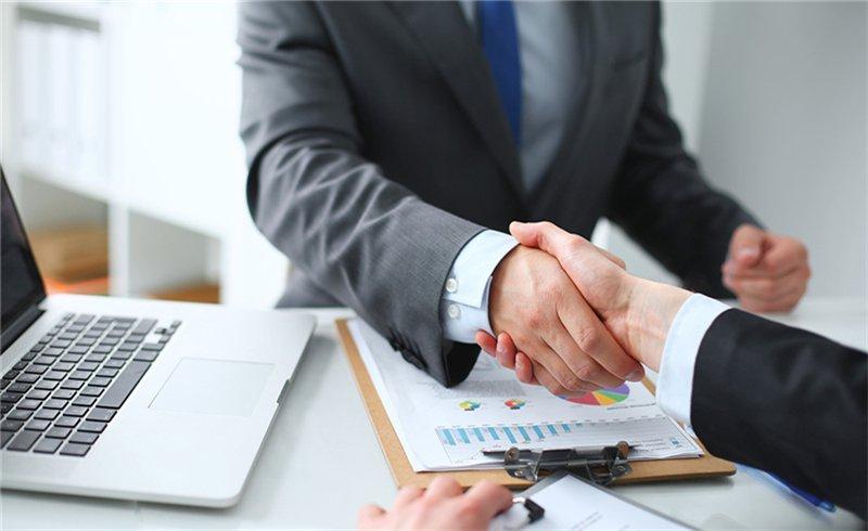 外贸型企业网站建设及推广需要注意什么