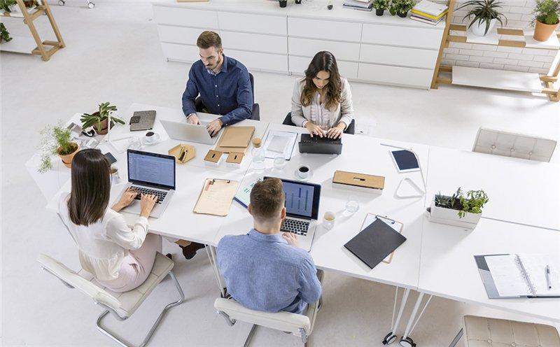 东莞网站优化技巧之企业发外链平台有哪些?