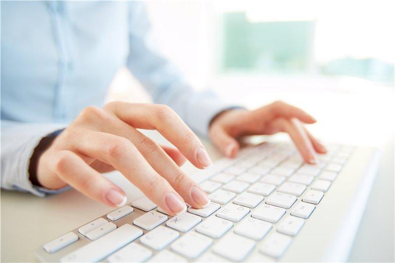 东莞网站设计对企业发展有什么好处