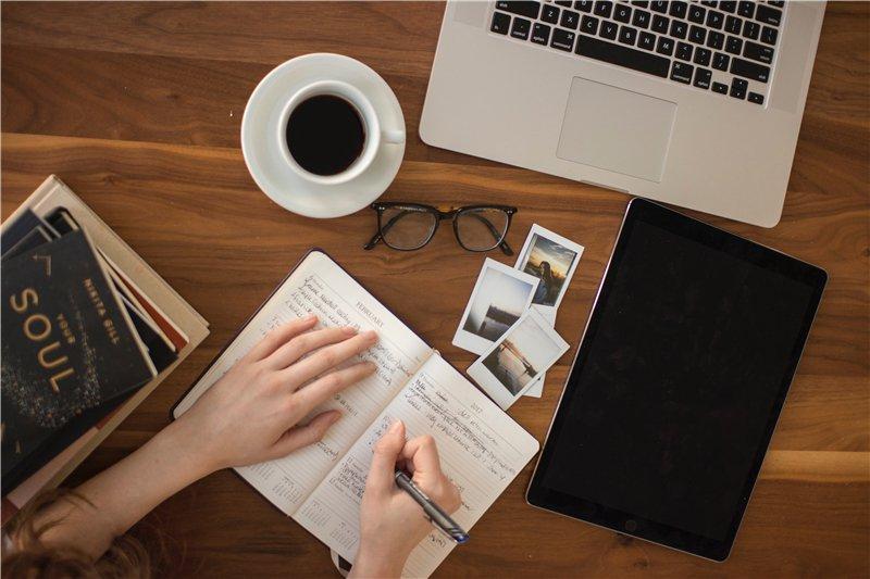 在线教育网站优化多少钱