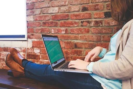 企业网站上优化推广的手段有哪些?